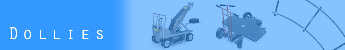 Dolly & Slider Systems